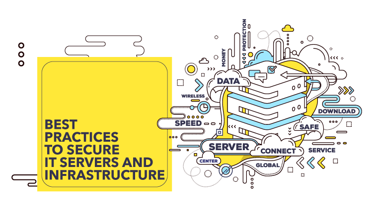 Best-Practices-to-Secure-IT-Servers-and-Infrastructure-banner