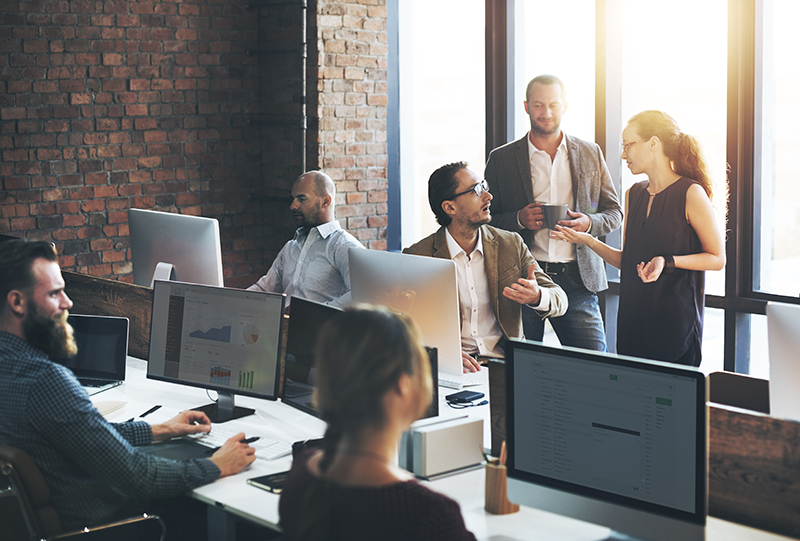 How-IT-Outsourcing-Improves-Business-and-Employee-Productivity