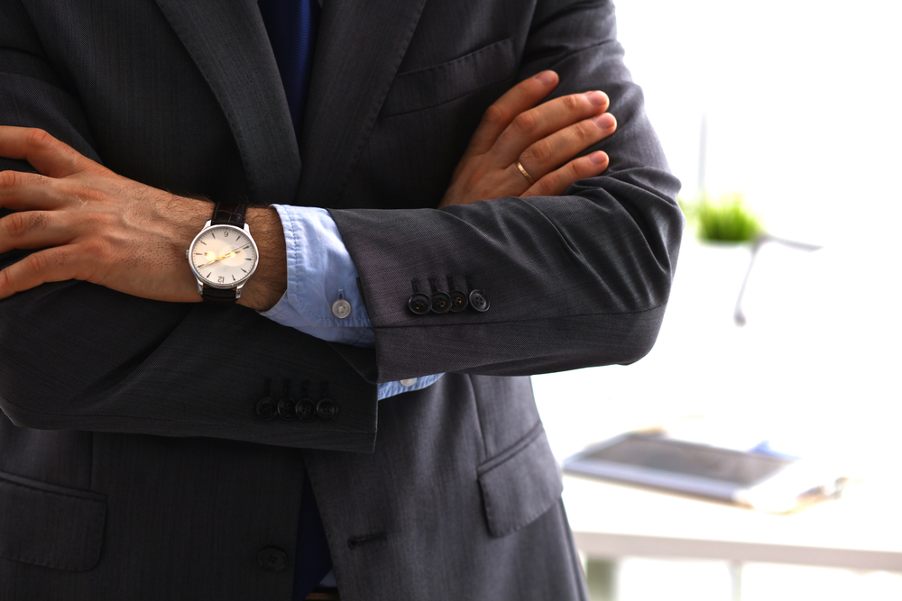 Customer-Oriented CEOs and What We Can Learn From Them