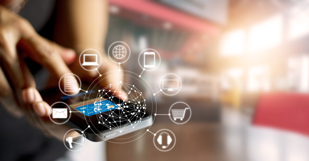 5 Ways to Implement an Effective E-commerce Omnichannel Strategy