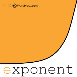 Exponent Podcast