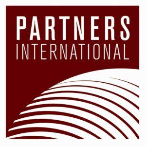 International Toolkit Podcast