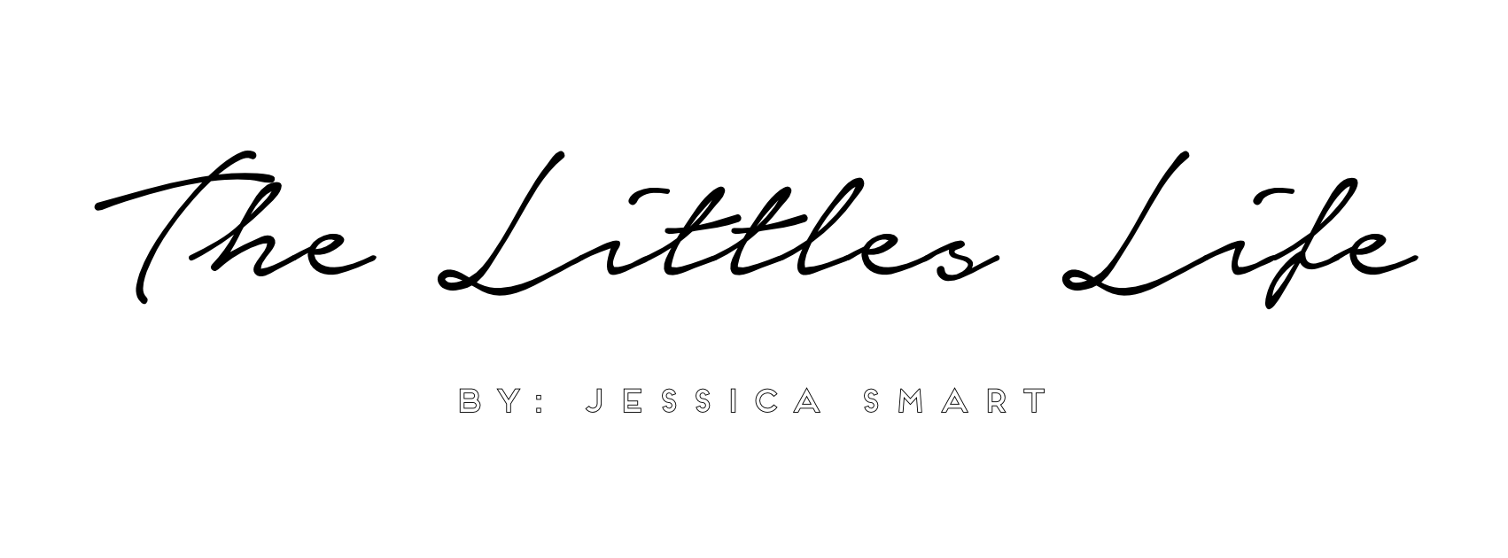 The Littles Life