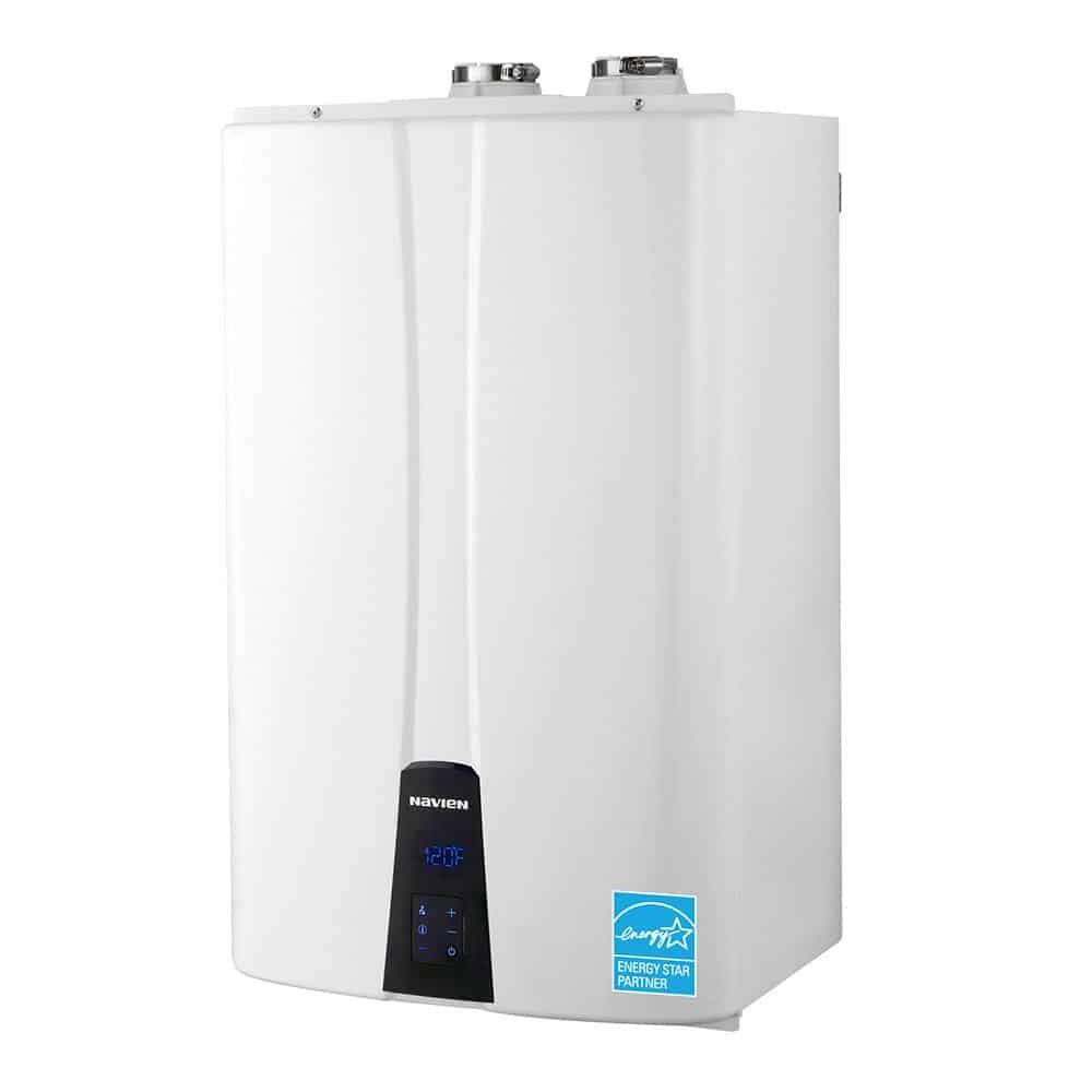Tankless Water Heater Phoenix