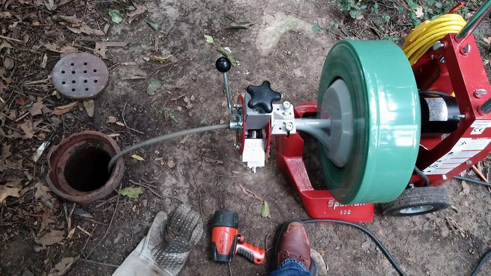 https://secureservercdn.net/198.71.233.206/9hc.1a8.myftpupload.com/wp-content/uploads/2020/05/drain-cleaning-.jpg?time=1627727244
