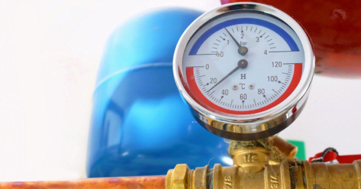 https://secureservercdn.net/198.71.233.206/9hc.1a8.myftpupload.com/wp-content/uploads/2020/05/water_pressure_gauge_sc-e1590447766870.jpg?time=1627727244