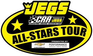 JEGS_CRA_2017