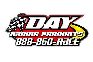 Artboard 1DAY RACING PRODUCTS