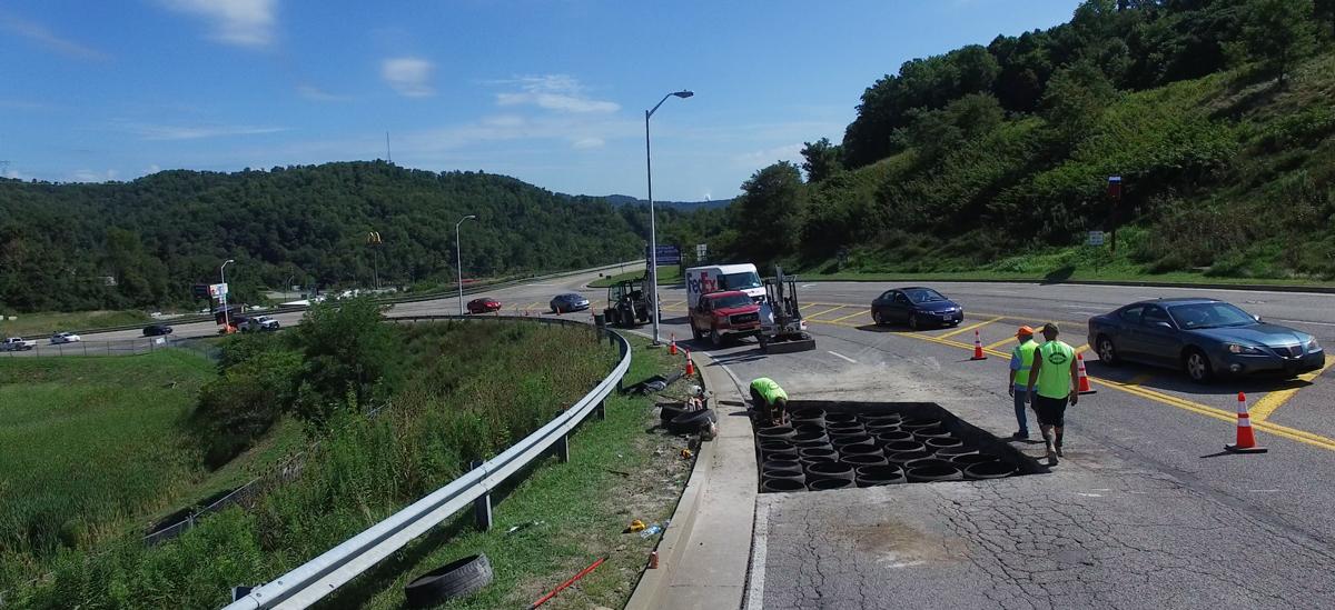 Public-Road-Solutions-Pothole-Terminator