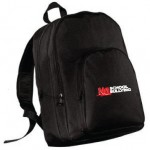 No School Bullying Backpack