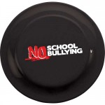 No School Bullying Flyer
