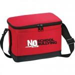 No School Bullying Lunch-Bag