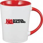 No School Bullying Mug