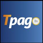 Tpag logoweb