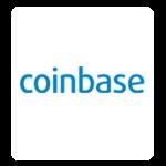 coin base logoweb