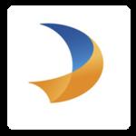 mercantil logoweb