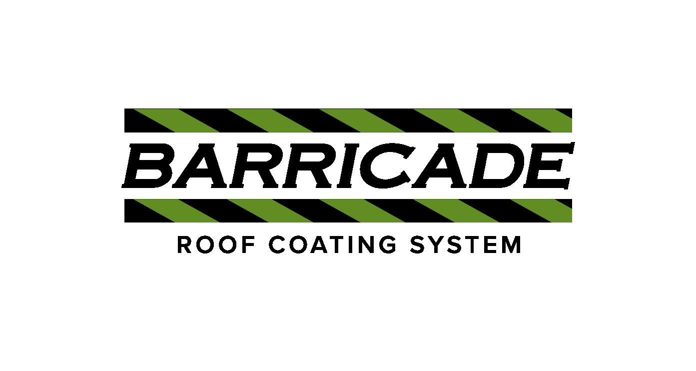 barricade_logo_Green_2-bar_full (1)