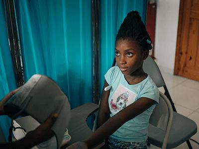 Healthcare in Haiti Diabetes Care   Hope For Haiti