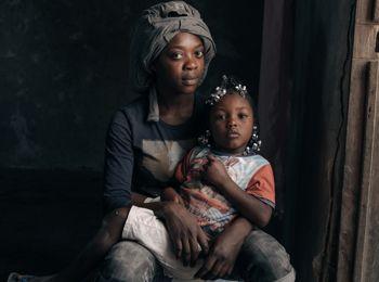 Fundraising For Haiti | Hope For Haiti