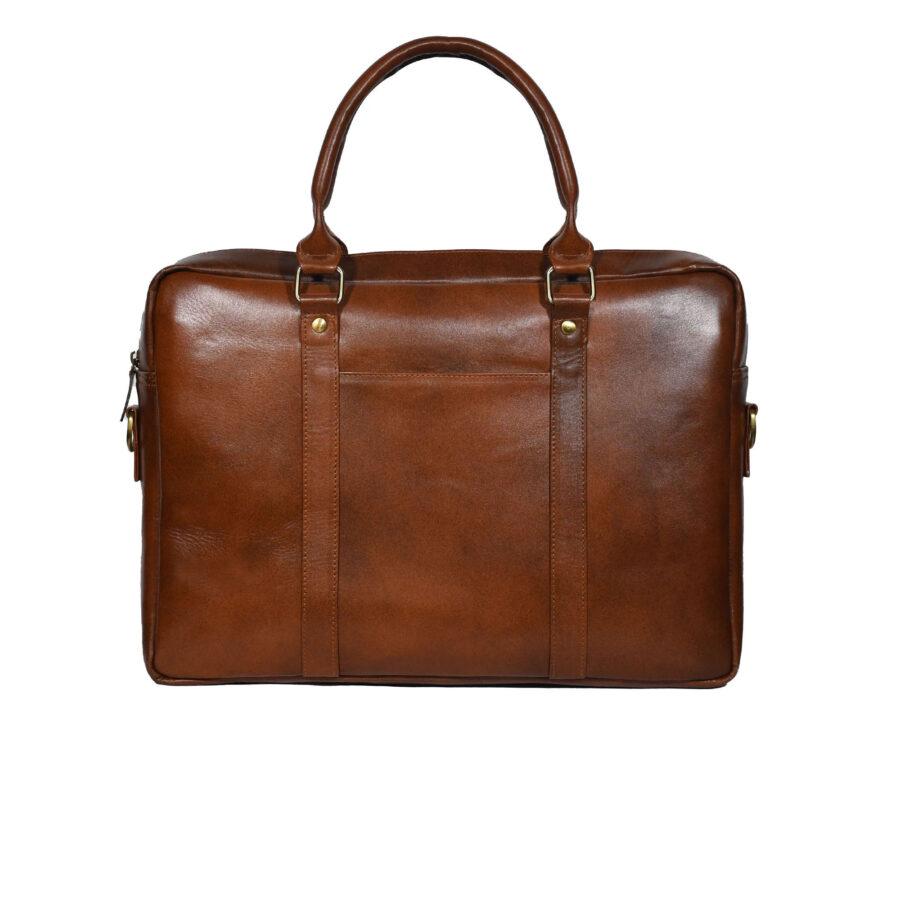 Founder Briefcase1