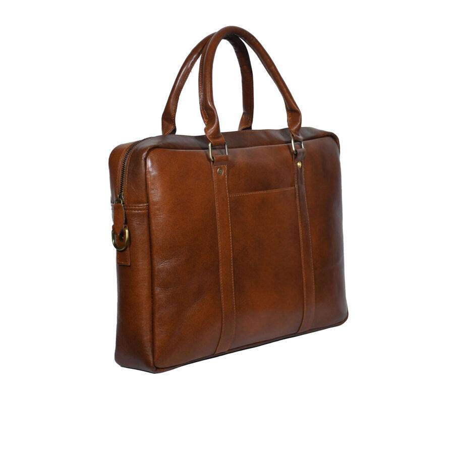 Founder Briefcase4