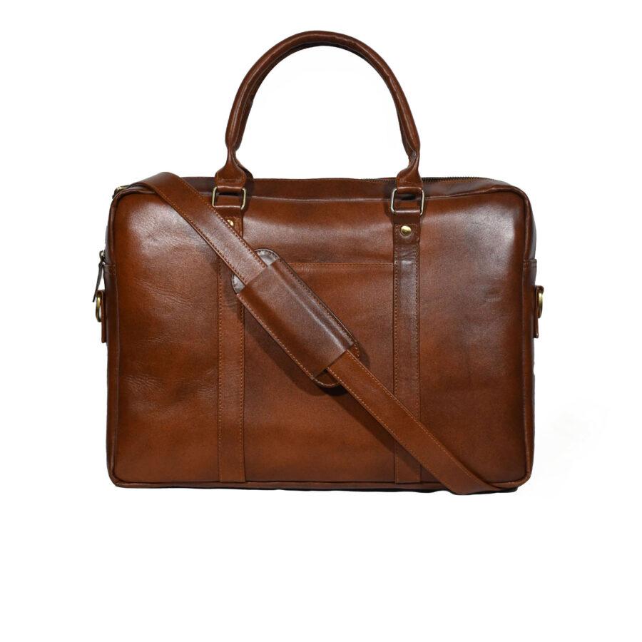 Founder Briefcase