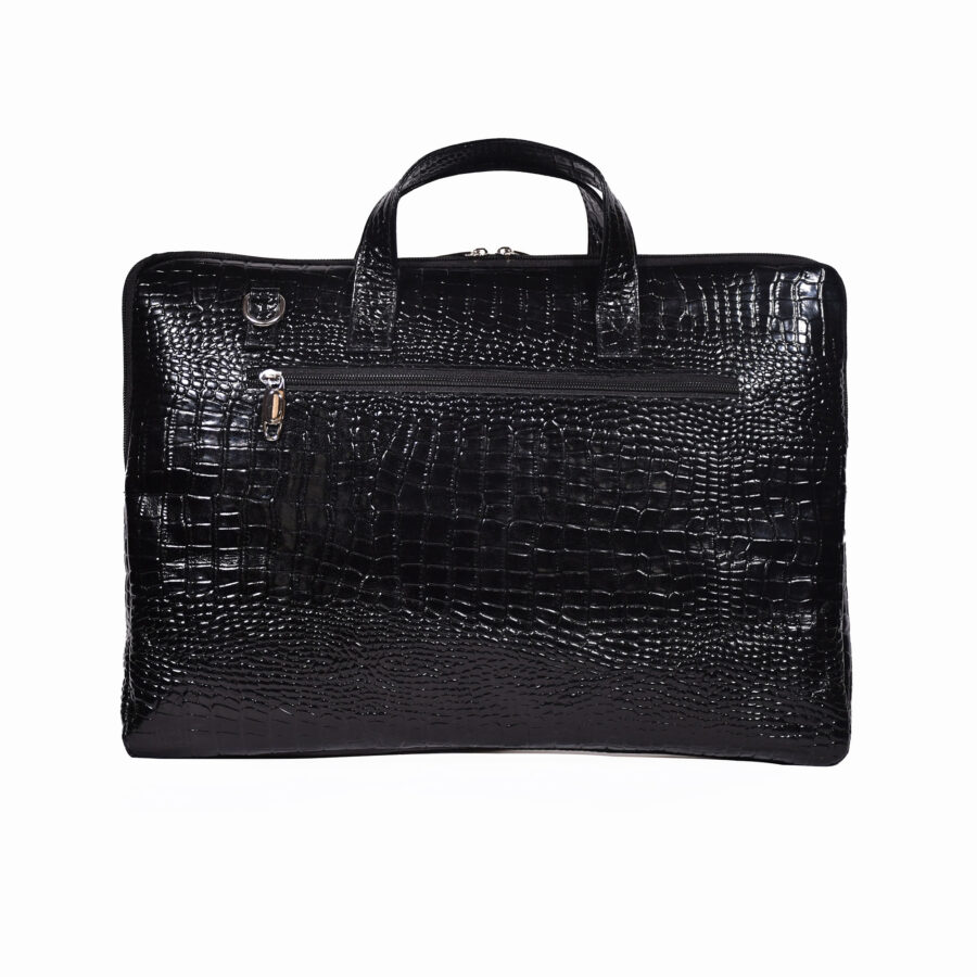 Tanner-Leather-Briefcase 2