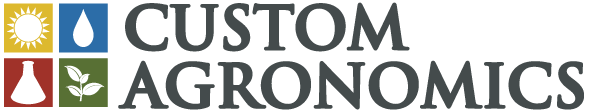 Custom Agronomics