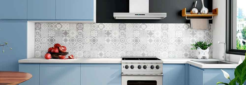 Home Cleaning: 3 Often Overlooked Details for a Clean Kitchen