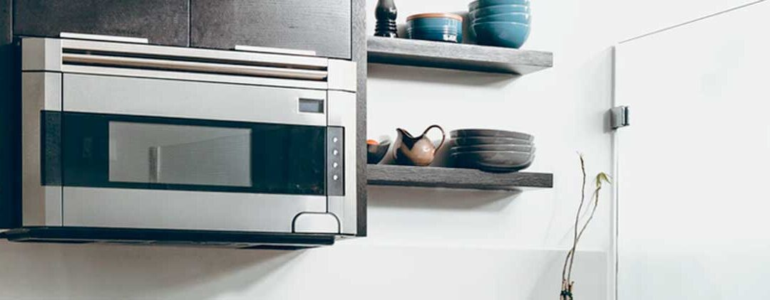 2 Eco-Friendly Cleaning Hacks For Your Commercial or Residential Microwave