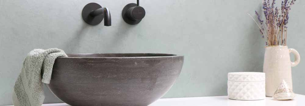 Home Cleaning: 3 Often Overlooked Details for a Clean Bathroom