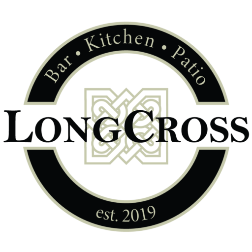 LongCross Bar + Kitchen