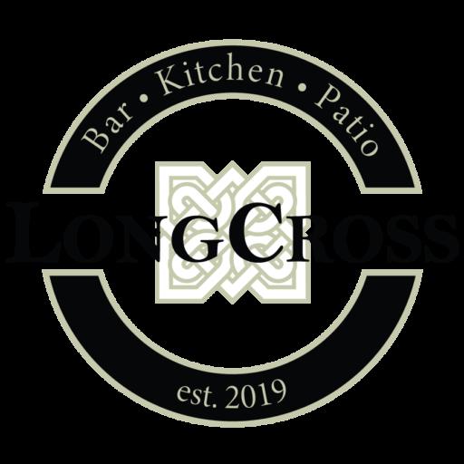 LongCross Bar + Kitchen