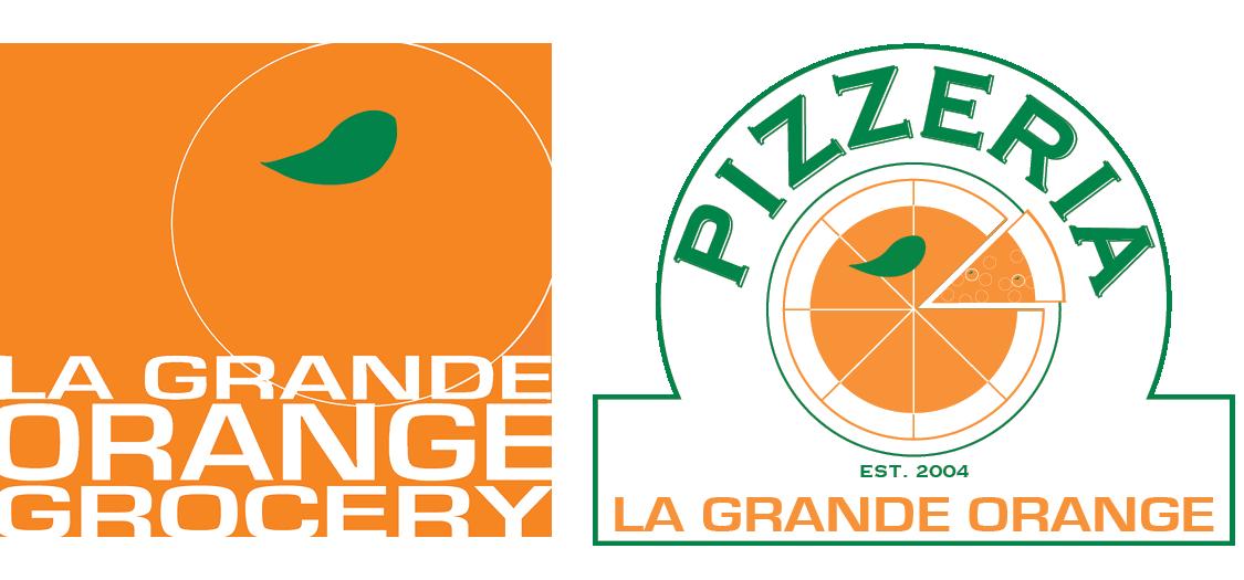 La Grande Orange Grocery