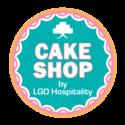 cake-shop-large copy