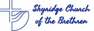 Skyridge Church of the Brethren