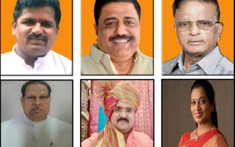 co-opted corporators stay by Supreme Court