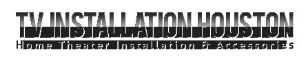 logo-tvih