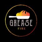 Grease Fire LLC. Avatar