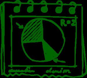 SBFI_sketch chart pad