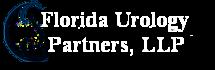 Florida Urology Partners