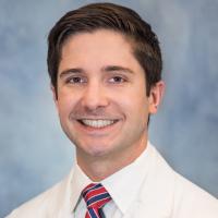 Dr. Drew Palmer