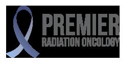 premier radiation oncology logo