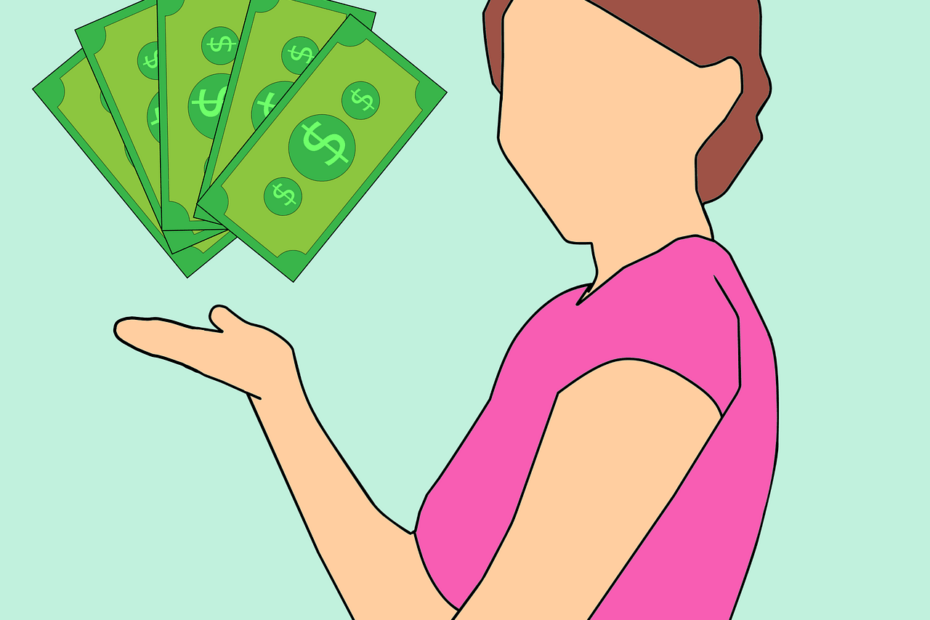 money, woman, female-2810338.jpg