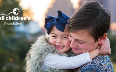 Dell Children's Foundation announces new board members
