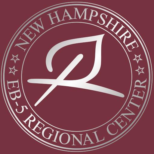 New Hampshire EB-5 Regional Center