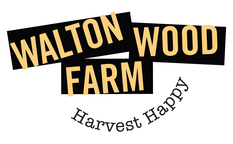 Logo WWF Harvest Happy (1)