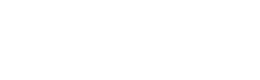 Armor Physical Therapy Logo In White