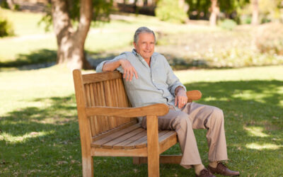 Two tips for sciatic nerve pain treatment