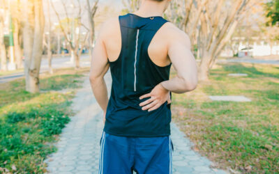 Why you need physical therapy for sciatica pain